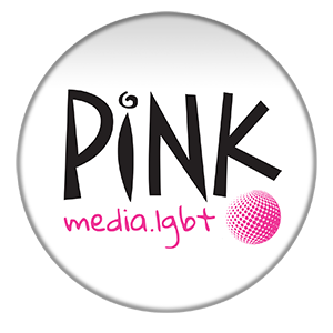 PinkMedia.LGBT