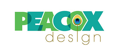 Peacox Design