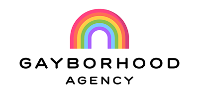 Gayborhood Agency