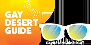 Gay Desert Guide